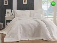 Luxury 4-Piece Bedspread KE-02