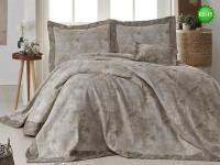 Luxury 4-Piece Bedspread KE-15