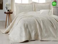 Luxury 4-Piece Bedspread KE-23