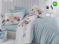 Cotton Bedding set - DLX-14