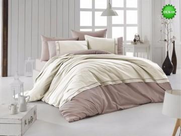 Cotton Bedding set - DLX-19