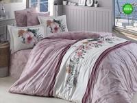 Cotton Bedding set - DLX-26