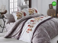 Cotton Bedding set - DLX-27