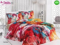3D Bedding set Carmen - G-53