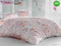 Classic Bedding set-d-20-Bromos-V1