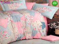 Classic Bedding set-D-31-MItra-V2