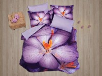 3D Bedding set - 24 Yolanda