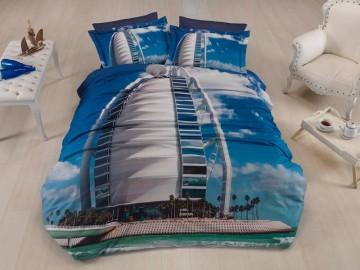 3D Bedding set - 27 Dubai