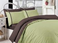 Reversible Bedding - S-153