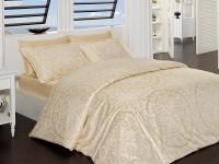 Luxury 6 Piece Duvet Cover Sets - S-09