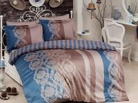 Luxury 6 Piece Duvet Cover Sets - S-04