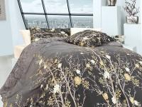 Cotton bedding set R44