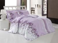 Cotton bedding set R42