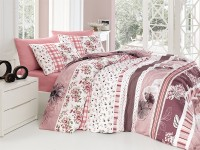 Cotton bedding set R32