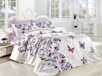 Cotton bedding set R30