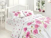 Cotton bedding set R21