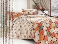 Cotton bedding set R14