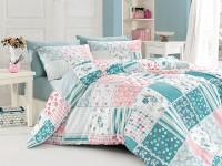Cotton bedding set R13