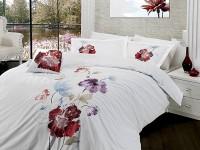 Luxury 7 Piece Duvet Cover Sets - SV-09