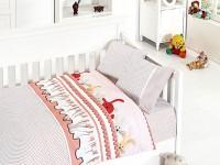 Baby bedding set B11