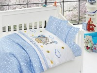 Baby bedding set B06