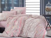 Cotton bedding set R2-16