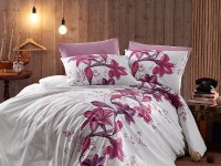 Cotton bedding set R2-03