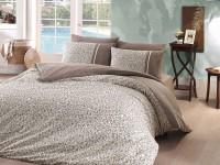 Cotton Bedding set - DLX-12