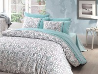 Cotton Bedding set - DLX-10
