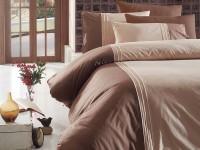 Cotton Bedding set - DLX-04