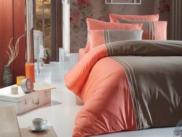 Cotton Bedding set - DLX-03