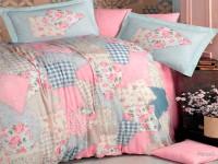 Classic Bedding set - D31-V2