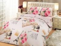 Cotton Bedding set - H1-45
