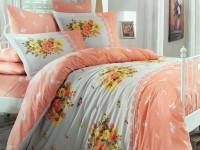Luxury 4-Piece Duvet Cover Sets - H2-51