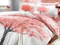 Luxury 4-Piece Duvet Cover Sets - H2-69
