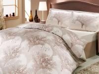 Luxury 4-Piece Duvet Cover Sets - H2-75