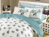Luxury 4-Piece Duvet Cover Sets - H2-83